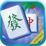 Mahjong 1.0.21  APK (MOD, Unlimited Money)