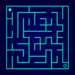 Maze World – Labyrinth Game 1.4 APK (MOD, Unlimited Money)