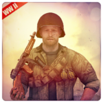 Medal Of War : WW2 Tps Action Game 1.6 APK (MOD, Unlimited Money)