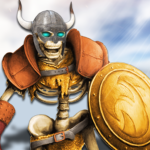 Medieval Epic Battle Simulator – War Strategy Game 1.0.6 APK (MOD, Unlimited Money)