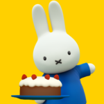 Miffy's World – Bunny Adventures 5.1.0 APK (MOD, Unlimited Money)