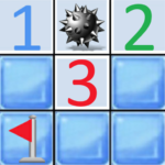 Minesweeper – classic game 8.8 APK (MOD, Unlimited Money)