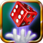 MotionDice 2.2 APK (MOD, Unlimited Money)