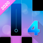 Music Tiles 4 Piano Game 1.07.01 APK (MOD, Unlimited Money)