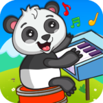Musical Game for Kids 1.13 APK (MOD, Unlimited Money)