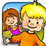 My PlayHome : Play Home Doll House 3.11.0.31 APK (MOD, Unlimited Money)
