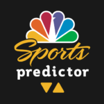NBC Sports Predictor 658 APK (MOD, Unlimited Money)