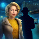 New York Mysteries (free to play) 2.1.2.899.118 APK (MOD, Unlimited Money)
