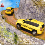 Offroad Car Real Drifting 3D – Free Car Games 2020 1.0.5 APK (MOD, Unlimited Money)