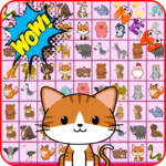 Onet Animals Klasik 2020 23 APK (MOD, Unlimited Money)