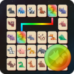 Onet Animals – Puzzle Matching Game 1.53 APK (MOD, Unlimited Money)