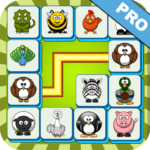 Onet Connect Pro 1.5.3 APK (MOD, Unlimited Money)