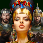 Origin of Conquerors 1.0.8 APK (MOD, Unlimited Money)