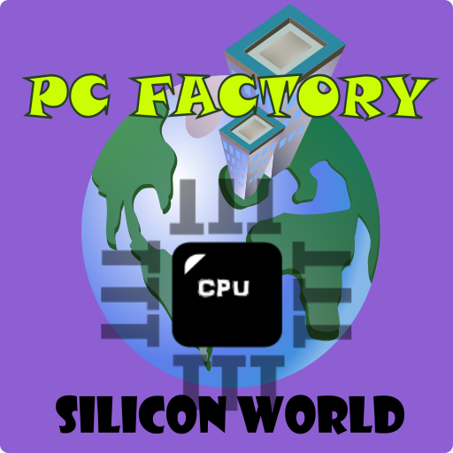 PC builder Simulation 1.4.4 APK (MOD, Unlimited Money)