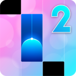 Piano Music Tiles 2 – Free Music Games 2.4.9 APK (MOD, Unlimited Money)