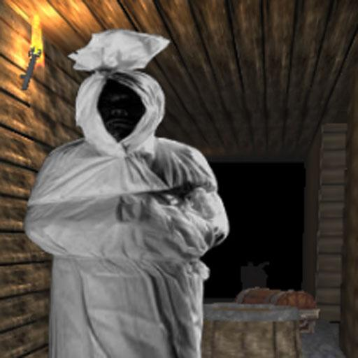 Pocong The Real Indonesian Horror 3.0 APK (MOD, Unlimited Money)