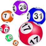 Powerball lottery results and statistics  APK (MOD, Unlimited Money)