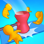 Quiz Crack 1.6 APK (MOD, Unlimited Money)