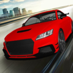 Racing King 1.1.5 APK (MOD, Unlimited Money)