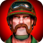 Raidfield 2 – Online WW2 Shooter 9.130 APK (MOD, Unlimited Money)