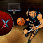 Real 3d Basketball : Full Game 1.7 APK (MOD, Unlimited Money)