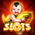Real Macau 3: Dafu Casino Slots 2020.51.0 APK (MOD, Unlimited Money)