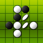 Reversi Free 1.451 APK (MOD, Unlimited Money)