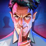 Riddleside: Fading Legacy – Detective match 3 game 1.6.0 APK (MOD, Unlimited Money)