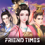 Rise of Queendom 1.0.6 APK (MOD, Unlimited Money)
