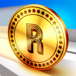 Rolling In It – Official TV Show Trivia Quiz Game 1.2.2 APK (MOD, Unlimited Money)
