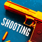 Shooting Terrorist Strike: Free FPS Shooting Games 1.1.1 APK (MOD, Unlimited Money)