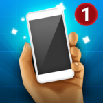 Smartphone Tycoon – Idle Phone Clicker & Tap Games 1.1.4 APK (MOD, Unlimited Money)