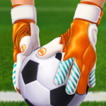 Soccer Goalkeeper 2019 – Soccer Games 1.3.6  APK (MOD, Unlimited Money)