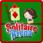 Solitaire Arena 02.01.80.01 APK (MOD, Unlimited Money)