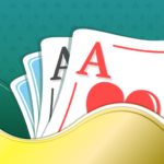 Solitaire Classic Card Game 2.1.55  APK (MOD, Unlimited Money)