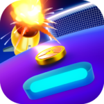 Space Ball – Galactic Clash 1.2.1 APK (MOD, Unlimited Money)