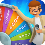 Spin of Fortune – Quiz 2.0.42 APK (MOD, Unlimited Money)