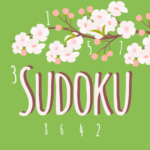 Sudoku Train your brain  1.4.13 APK (MOD, Unlimited Money)