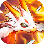 Summon Dragons 1 APK (MOD, Unlimited Money)