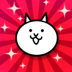 The Battle Cats  APK (MOD, Unlimited Money)