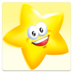 Toddler Sing and Play 3.1 APK (MOD, Unlimited Money)