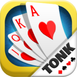 Tonk Online – Popular Card Game Rummy Multiplayer 16.1 APK (MOD, Unlimited Money)