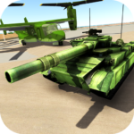 US Army Car Transport Cruise Ship Simulator 2020 2.7 APK (MOD, Unlimited Money)