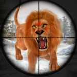 Wild Animal Hunt 2020: Hunting Games 1.28  APK (MOD, Unlimited Money)
