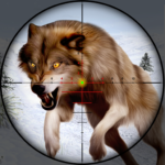 Wild Hunting 3d:Free shooting Game 1.21 APK (MOD, Unlimited Money)