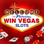 Win Vegas: 777 Classic Slots – Free Online Casino 14.0.11 APK (MOD, Unlimited Money)