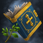 Wizards Greenhouse Idle 6.5.6  APK (MOD, Unlimited Money)