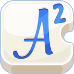 Word Crack 2 1.8.4 APK (MOD, Unlimited Money)