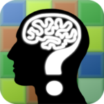 Word Quiz: Riddles 2.7g APK (MOD, Unlimited Money)