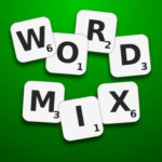 WordMix – a living crossword puzzle 2.1.5 APK (MOD, Unlimited Money)